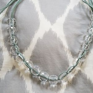 Anthropologie Jewelry - Anthropologie Necklace